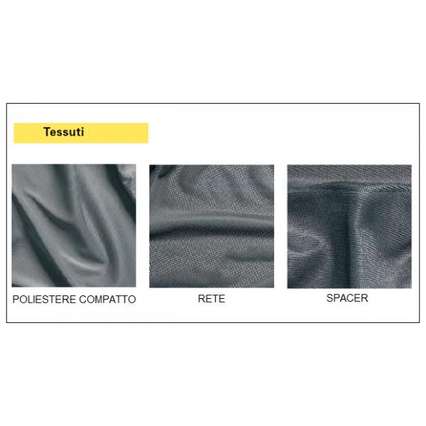 Imbracatura Universale Standard