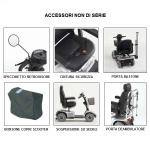 Scooter-Elettrico-LEO-INVACARE_b