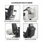 Scooter-Elettrico-LEO-INVACARE_c