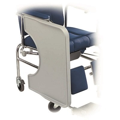 Sedia a rotelle e 500 invacare for Larghezza sedia a rotelle