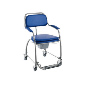 Sedia a Rotelle Omega H750 New INVACARE