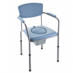 Sedia per WC Omega Eco H440 Invacare