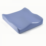 Cuscino antidecubito JAY Soft Combi P_1