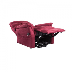 Lady Wi_Bordeaux