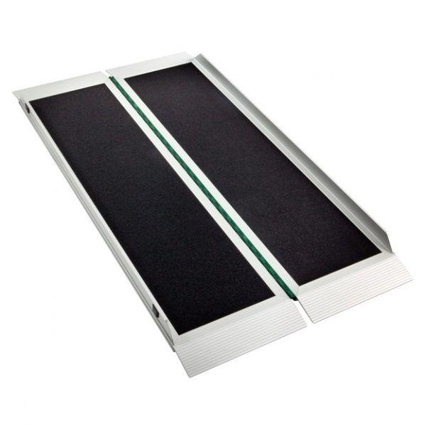 Rampa-a-valigetta-Easy-Fold-Pro-2-1