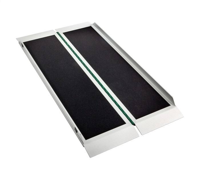 Offerte pazze Comparatore prezzi  Rampe Rampa A Valigetta Easy Fold Pro 2  il miglior prezzo
