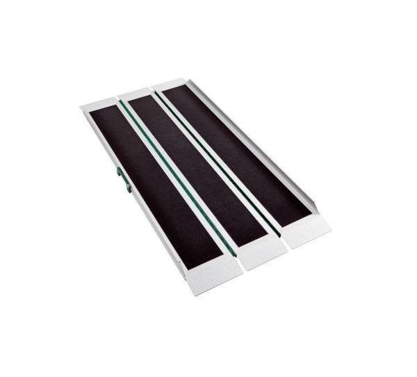 Rampa-a-valigetta-Easy-Fold-Pro-3-1