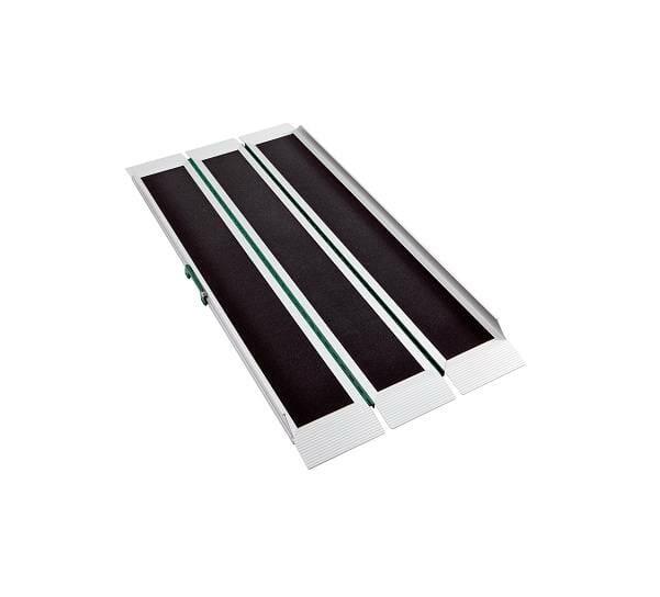 Offerte pazze Comparatore prezzi  Rampa A Valigetta Easy Fold Pro 3  il miglior prezzo