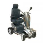Scooter Elettrico CUTIE S17 WIMED_1