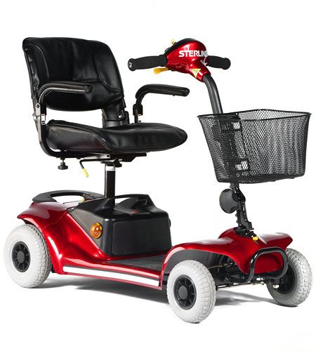 Scooter-Elettrico-PEARL-STERLING