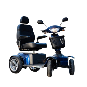 Scooter Elettrico TITAN 2 Mediland