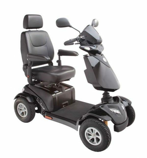 Scooter-Elettrico-VENTURA-X-RASCAL