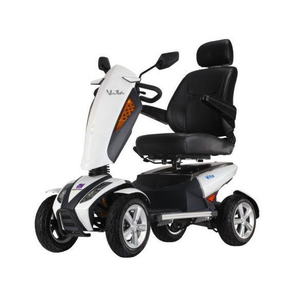 Scooter-Elettrico-VITA-S12-WIMED