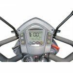 Scooter Elettrico VITA S12 WIMED_5