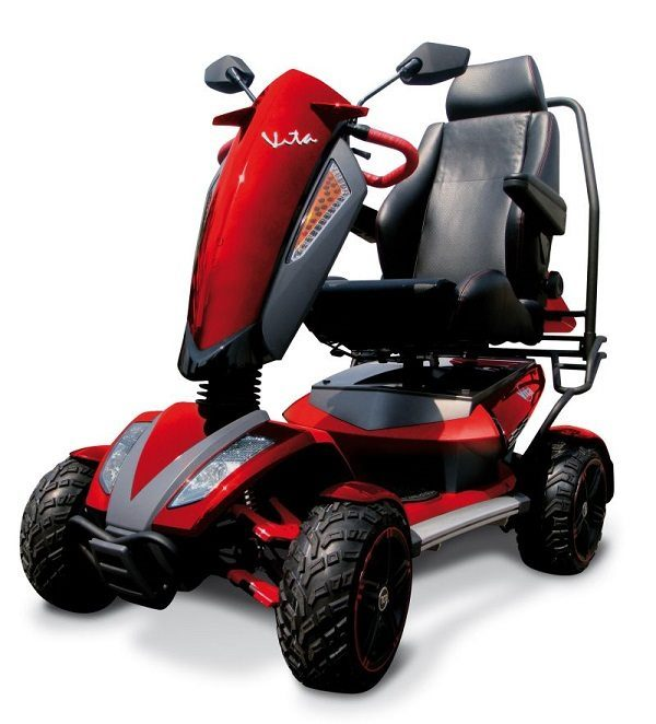 Scooter-Elettrico-VITA-S12X-WIMED