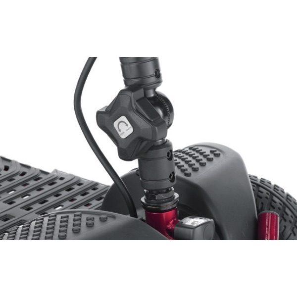 Scooter Elettrico ZOOM S1021_Z