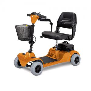 Scooter Elettrico AVANT MEDILAND