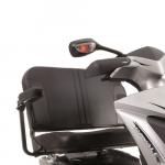 Scooter Elettrico ROYAL CM720_W