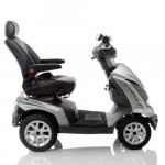 Scooter Elettrico ROYAL CM720_X