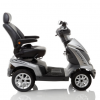 Scooter Royal CM720 Moretti