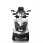 Scooter Royal CM720 Moretti_1