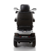 Scooter Royal CM720 Moretti_2
