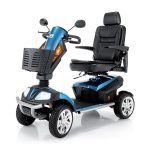 Scooter-Elettrico-LIONS-1041-KSP