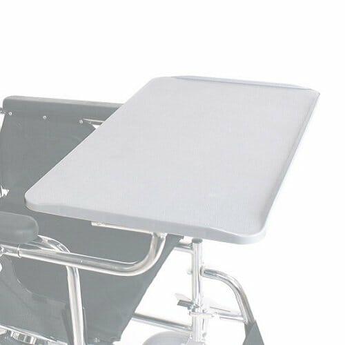 Tavolino lineare