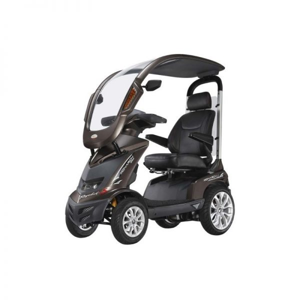 Scooter-Elettrico-MONARCH-ROYAL-4S