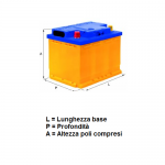03009004 Batteria Fiamm 12 V 42 Ah_2