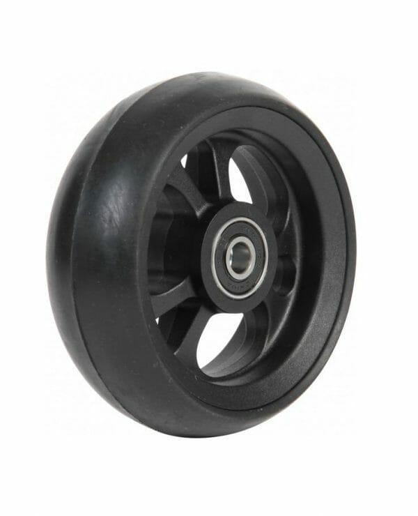 06033206-Ruota-6-in-fibra-cerchio-nero-gomma-nera1