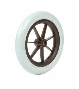 06033033-Ruota-12-poliuretanica-per-montaggio-laterale