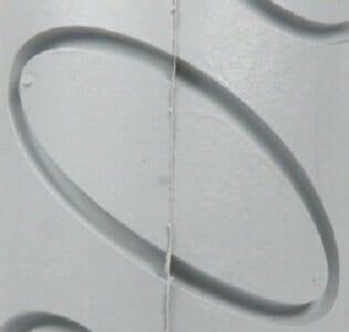 Accessori Carrozzina Copertoni Per Carrozzina Disabili B1r