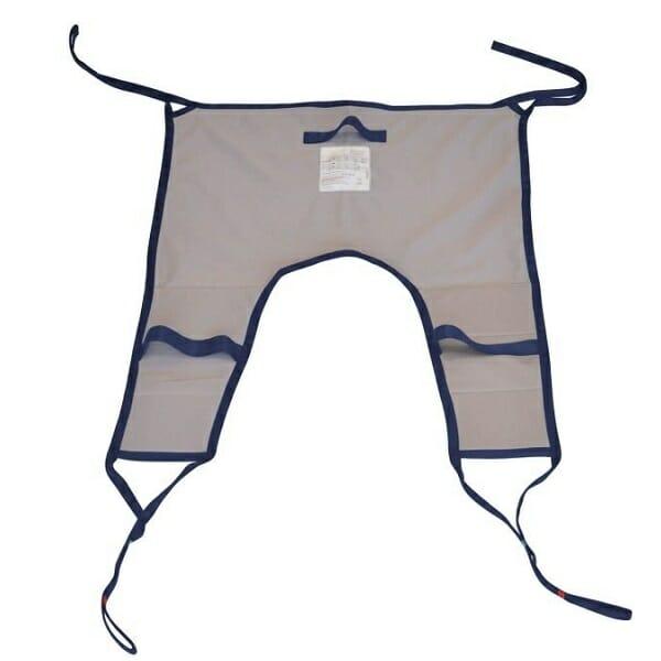 Imbracatura Standard Imbottitura gambe N9631