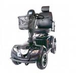 Scooter Elettrico CARPO 2 ECO