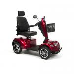 Scooter Elettrico CARPO 2 ECO_1