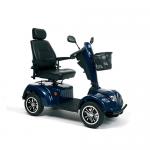 Scooter Elettrico CARPO 2 ECO_2