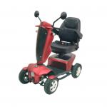 Scooter Elettrico CUTIE S16 L Wimed_Z