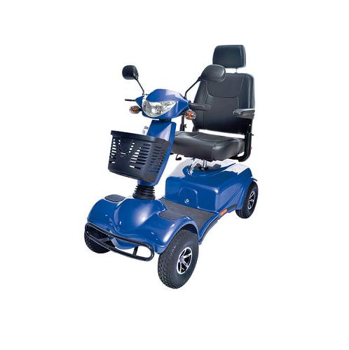Scooter Elettrico Krono 2 Mediland
