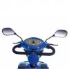 Scooter Elettrico KRONO 2 MEDILAND_2