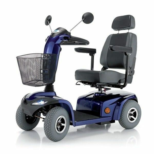 Scooter-Elettrico-KSP-GENIUS-1050