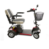 Scooter Elettrico LIBERTY 2 MEDILAND_2