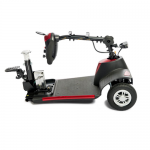 Scooter Elettrico LIBERTY 2 MEDILAND_3