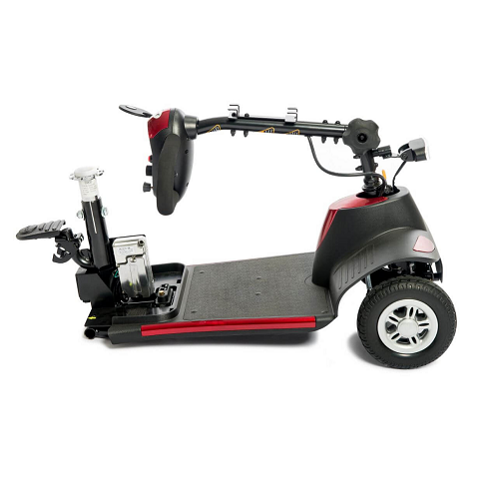 Scooter Elettrico LIBERTY 2 MEDILAND