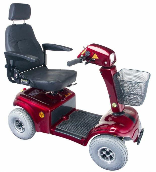 Scooter-Elettrico-RASCAL-850