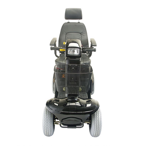 Scooter Elettrico RASCAL 850_2