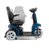 Scooter Elettrico STERLING Elite2 Plus_1