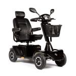 Scooter Elettrico STERLING S700_Z