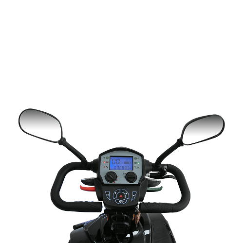 Scooter-Elettrico-TORNADO-MEDILAND_3