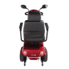 Scooter elettrico Pioneer Rascal_3